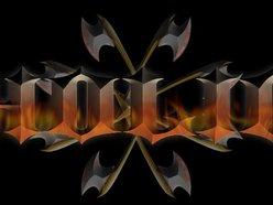 Image for Holic