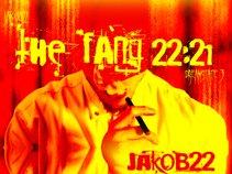 Jakob22