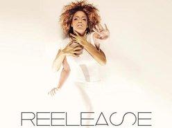 Image for Reesa Renee