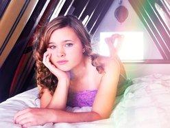 Image for Isabella Seddon