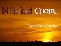 Flint Gospel Choir