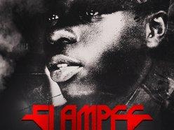 Slampee Youngzik