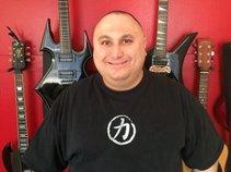 Mark Dante Troiano