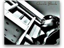 Chuck Black