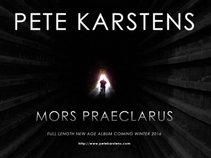 Pete Karstens