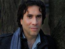 Gordon Bahary