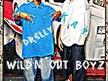 Wild'n Out Boyz