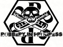 211 Robbery In Progress