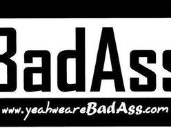 Image for BadAss