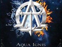 Aqua Ignis