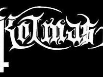 Kolmas Paiva - Underground Black Death Metal