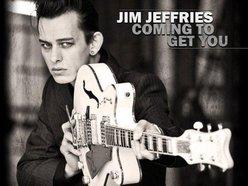 Image for JIM JEFFRIES