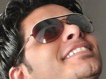 Ramy Fares