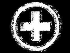 Image for Mabus Christ