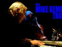 Mike Kemp Trio