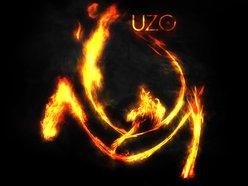 Image for UZO (Uncle Otter)