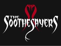 The Soothesayers