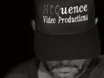 NCQuence Video & Photography