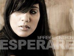 Maribel Cintron