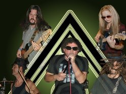 Image for Lunch Line Jones