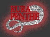 Rura Penthe