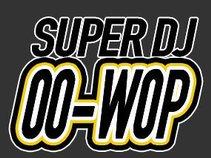 DJ Oo-Wop