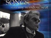 Dennis Welch Music