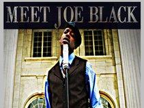 Joe Black Muzic