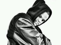 Image for B-Eazy The Prince
