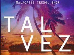 Image for Malacates Trebol Shop