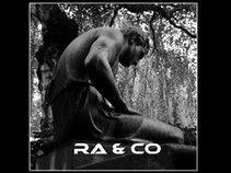 Ra & Co