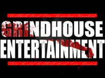 GrindHouse Music Group