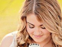 Brooke Ashley Unger