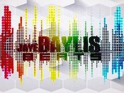 Jaye Baylis