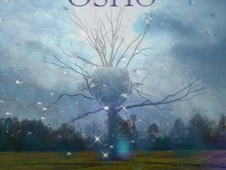 Image for Osho