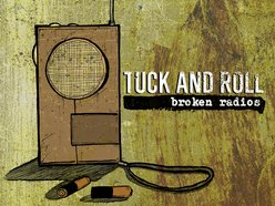 Image for Tuck and Roll