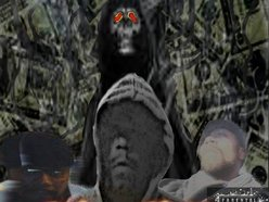 Image for The Lunatic poet