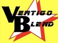 Vertigo Blend