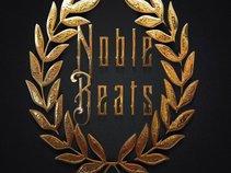NobleBeats