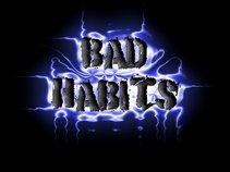 Bad Habits Band