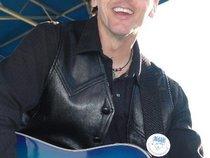 Brett Allen Morgan