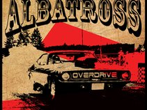 Albatross Overdrive