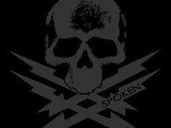 Image for Spoken