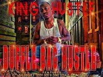 Lil Hustle