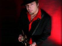 Jason Buie Band