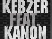 Kebzer