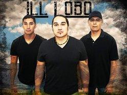 Image for ill Lobo