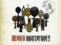 Irie Maffia