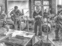 Linda Myers Band