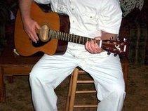 Bluesman9830@yahoo.com